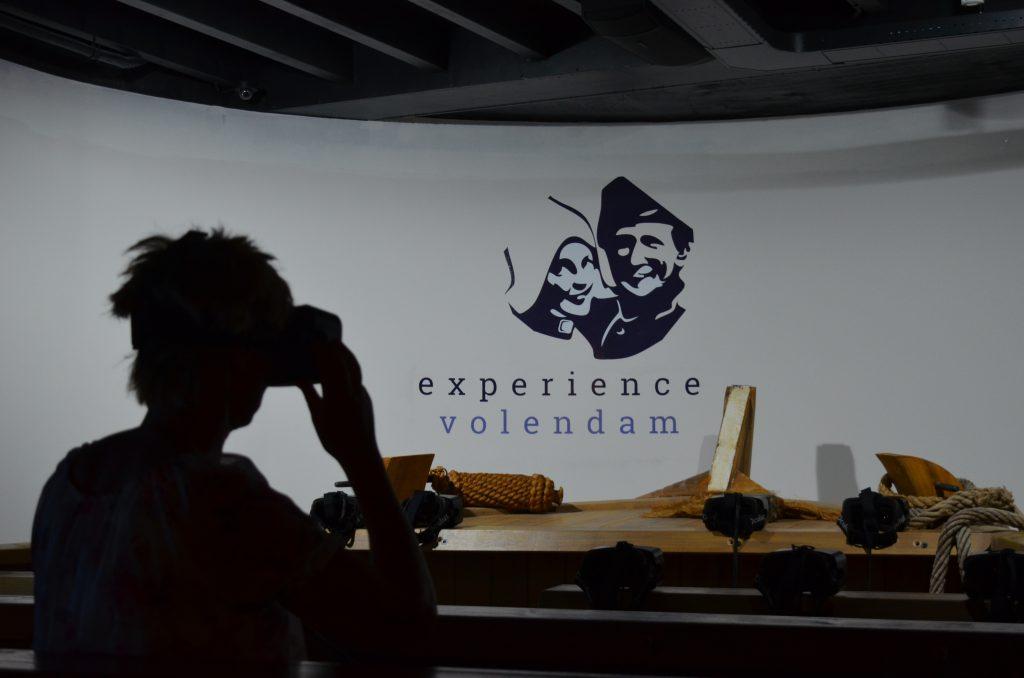 De leukste activiteit in Volendam